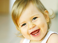Children's Dentistry in Westford, MA