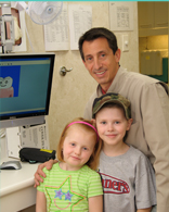 Family dentist in Westford, MA
