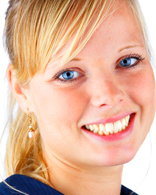 Cosmetic dentistry in Westford, MA